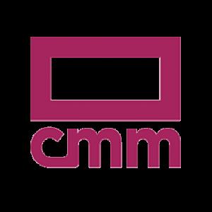 Castilla - La Mancha Media