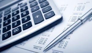 Presupuestos Automatizados